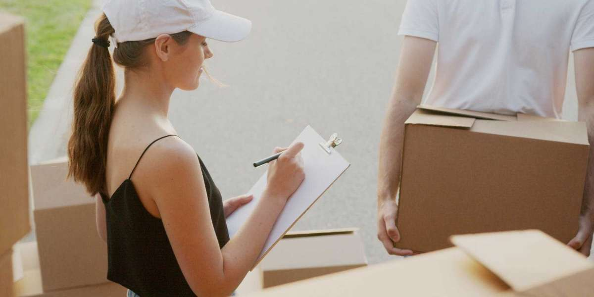 Hire Packers and Movers in Gurgaon to Save Precious Hours During Relocation