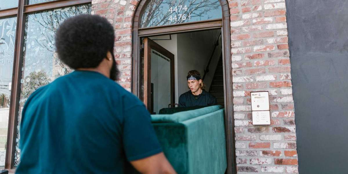 Packers and Movers in Delhi Explores Every Option for Your Convenience and Gains