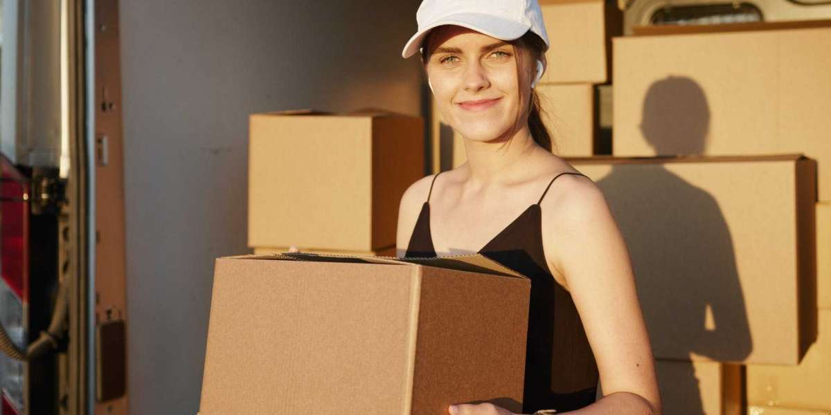 Packers and Movers in Bangalore Always Works